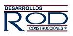 Desarrollos ROD SA de CV